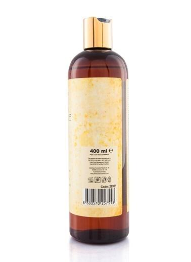 Pierre Cardin Duş Jeli-Köpüğü Renksiz